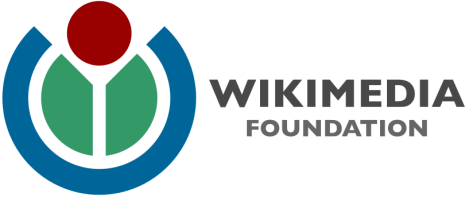 wikimedia data science