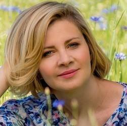 Joanna Kokoszkiewicz => Coaching dla mam - wychowawcze i życiowe wyzwania