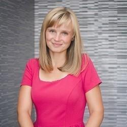 Katarzyna Skolimowska => Inspiracje dla szkoły - blog o zdrowej edukacji