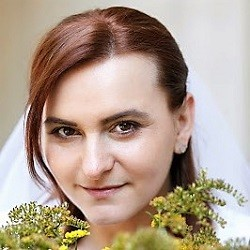 Felicja Jarnicka => Felicita Beauty - moda i uroda