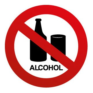 better to avoid alcohol After Getting the COVID-19 Vaccine