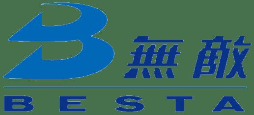 BESTA is JIERCHEN Mockup Company's Client