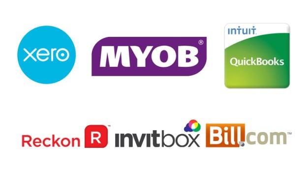logos-global