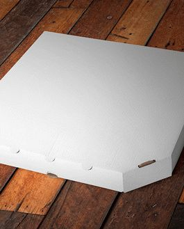 Download Pizza Box - Free PSD Mockup | Download