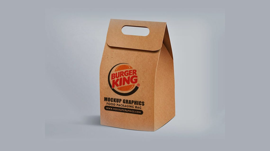Download 40+ Fast Food Bag Mockup Gif Yellowimages - Free PSD ...