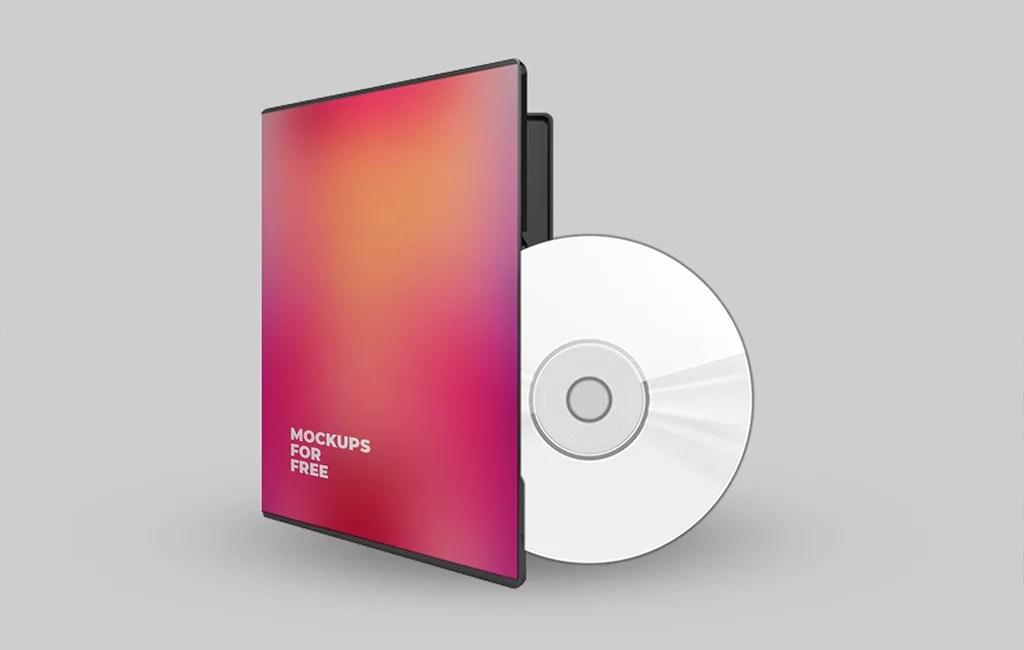 Download 適切な Dvd Box - 最高の画像