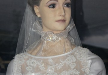 mexico the corpse bride