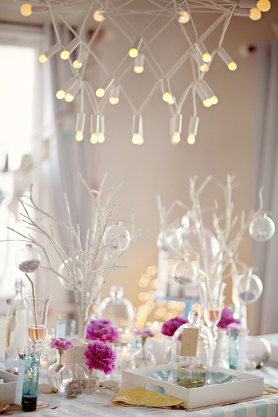 Christmas_table_decor15