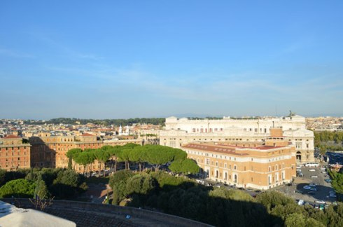 Castel_Sant_Angelo_view5