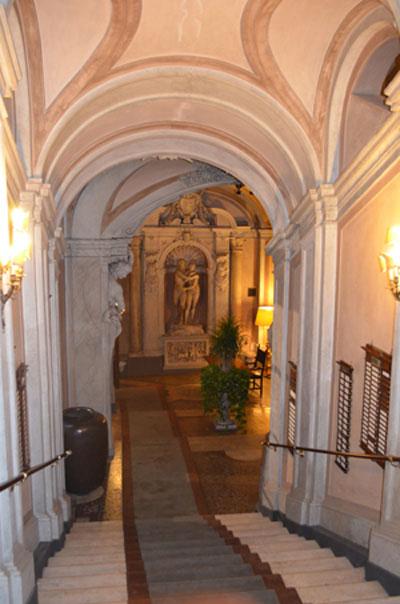 Palazzo_Rondanini11