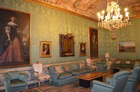 Palazzo_Rondanini12