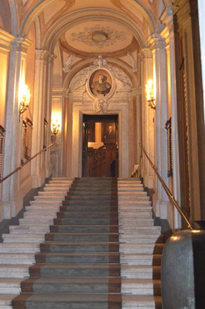 Palazzo_Rondanini14