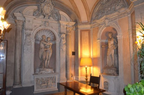 Palazzo_Rondanini15