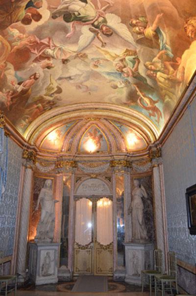 Palazzo_Rondanini3