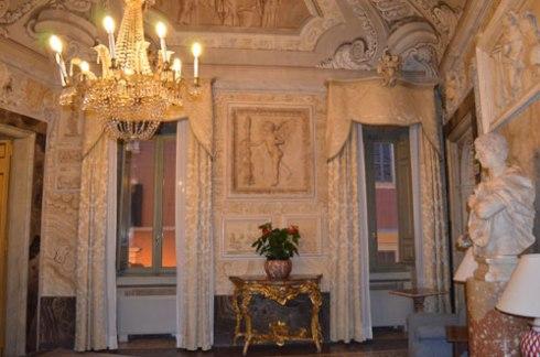 Palazzo_Rondanini8