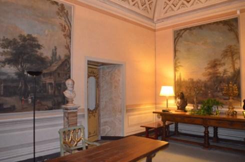 Palazzo_Rondanini9