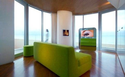 rimini_i_suite_hotel