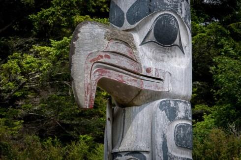 The_Art_of_Haida_Gwaii4