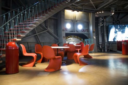 The_Atomium_hotel_inerior3