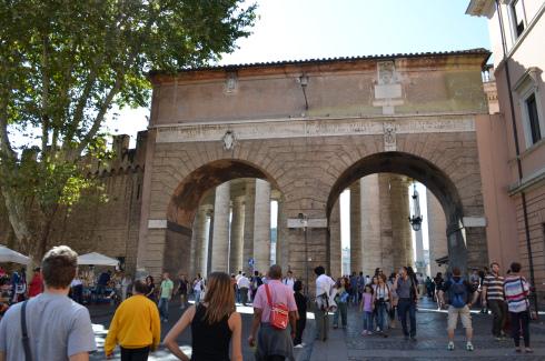 vatican_city_Rome