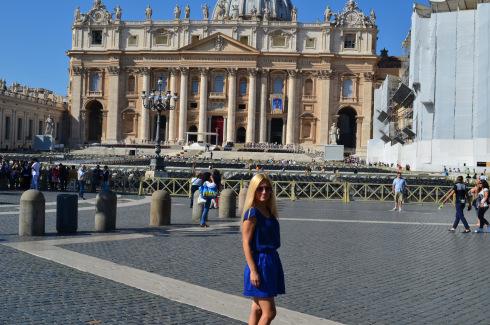vatican_city_Rome3