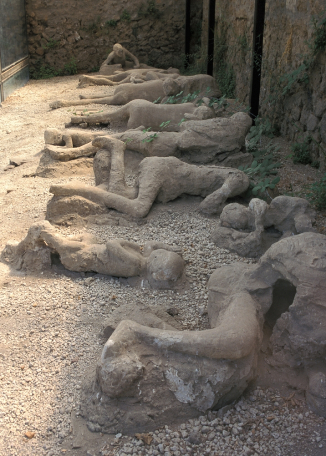 Why do hikers in Israel keep stumbling upon ancient relics ...