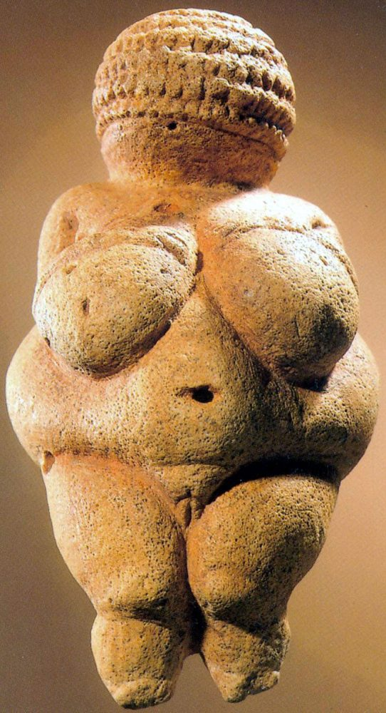 The strangest artifacts of the world