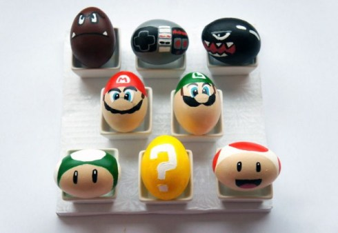 creative_easter_eggs2