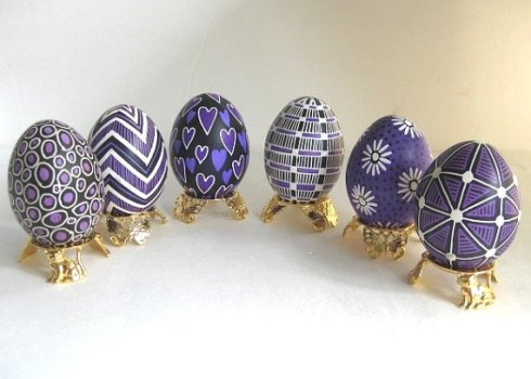 Easter_Egg_Decorating_Ideas3