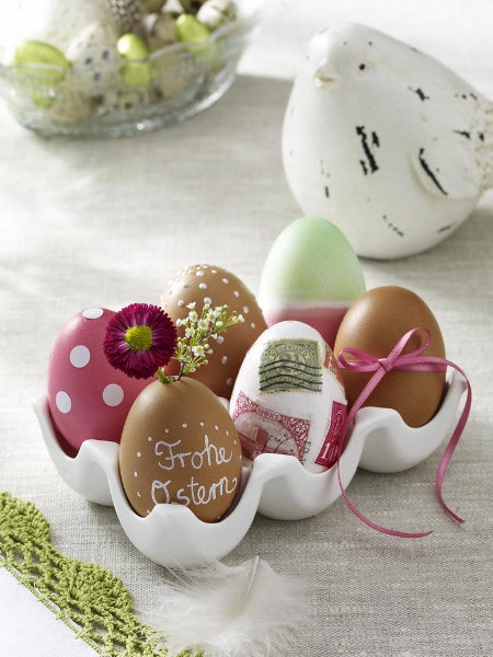 Easter_Egg_Decorating_Ideas4