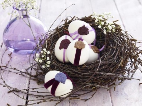 amazing easter egg ideas