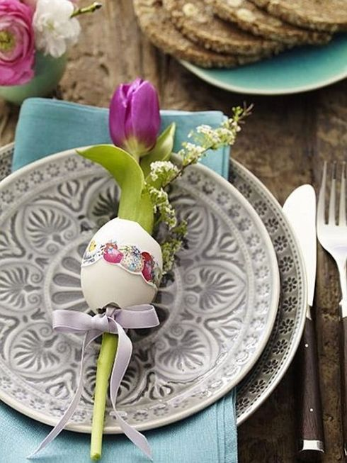 easy_easter_decoration_ideas50