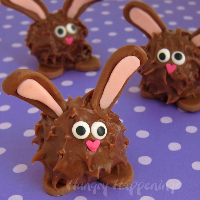 Easy and cute easter recipes moco choco easy and cute easter recipes negle Choice Image