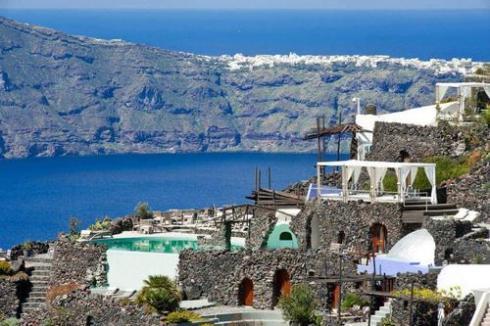 best_island_Santorini_10