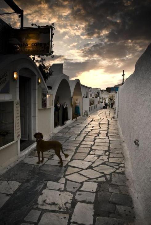 best_island_Santorini_11