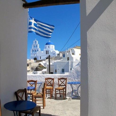 best_island_Santorini_12