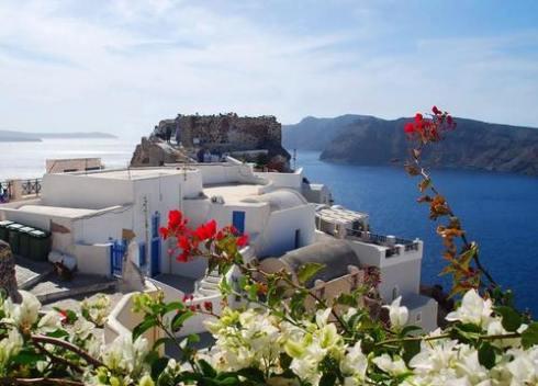 best_island_Santorini_5