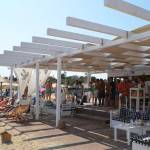 best beachse in Halkidiki Agios ioannis beach Kohili 4