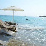 best beachse in Halkidiki Agios ioannis beach 3