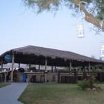 Greece Halkidiki Vourvourou best beach bars Talgo bar 2