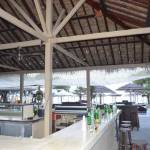 Greece Halkidiki Vourvourou best beach bars Talgo bar 7