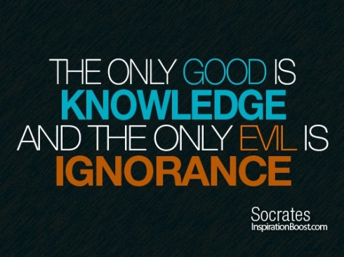 interesting quotes of the ancient Greek philosopher Socrates 22