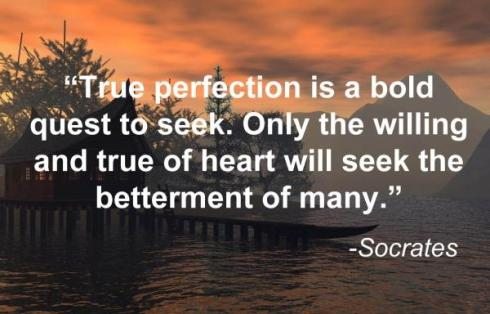 interesting quotes of the ancient Greek philosopher Socrates 23
