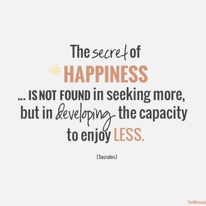 interesting quotes of the ancient Greek philosopher Socrates 24