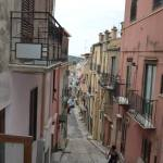 things to do in Corleone, Italy 12