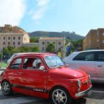 things to do in Corleone, Italy 13