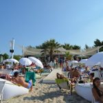 Summer days in Kassandra, Halkidiki-Greece 2