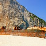 most amazing beaches in Zakynthos 3