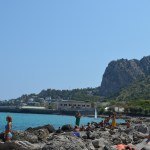 Beaches of Palermo 2