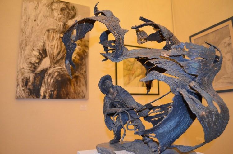 Monreale-Sicily-museum-(1)